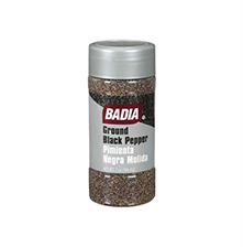 b.pepper2
