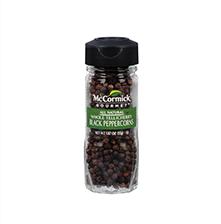b.pepper3