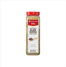 b,pepper_03